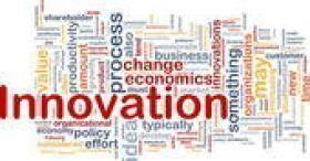 Νέα Καινοτομική Επιχειρηματικότητα