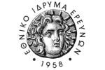 35Β EΘΝΙΚΟ ΙΔΡΥΜΑ ΕΡΕΥΝΩΝ