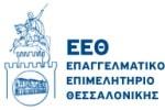 eeth_logo_small-min