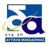 LogoΠΔΜ